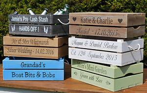 Personalised-Apple-Crate-Wooden-Planter-Bushel-Box-Wedding-Crate