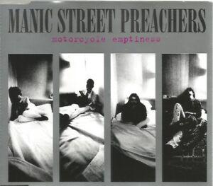 Manic-Street-Preachers-Motorcycle-Emptiness-1997-CD-single