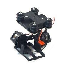 Sans brosse Gimbal Pro pour Multicoptère Envahisseur et d'autres 2 essieux