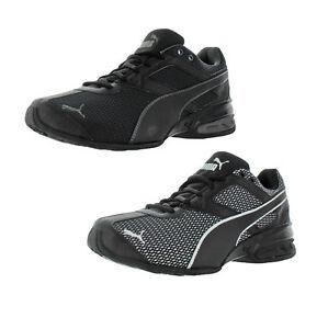 Zapato de entrenamiento cruzado Ignite Limitless para hombres, Puma Black, 7,5 M US