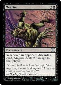 MEGRIM-Tenth-Edition-MTG-Black-Enchantment-Unc