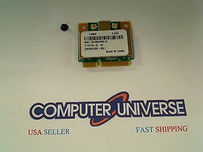 Acer Aspire One 725 725-0487 WIFI Wireless Card T77H194.10 BCM94313HMG2L