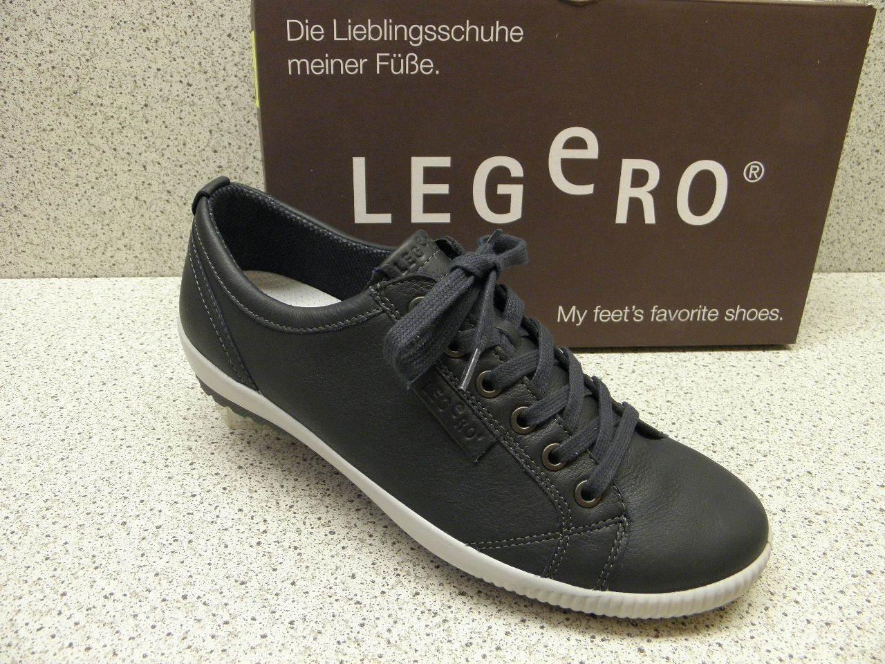 Legero ®  rotuziert,  Top Preis, Neu, Schnürschuh, Leder, blau (L13)  | Wonderful  | Mama kaufte ein bequemes, Baby ist glücklich  | Erste in seiner Klasse