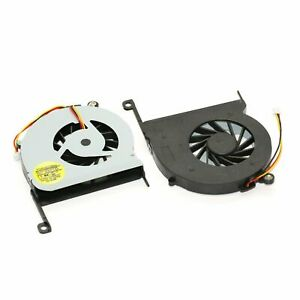 Fan-for-Laptop-PC-Acer-Aspire-V3-471-52456G75MA