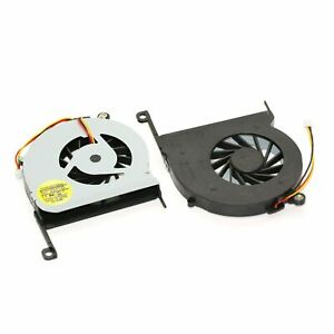Fan-for-Laptop-PC-Acer-Aspire-V3-471-6432