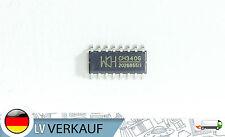 TTL UART Serial Converter CHIP CHG340G Ch340 CHG340 SOP-16 für DIY Arduino