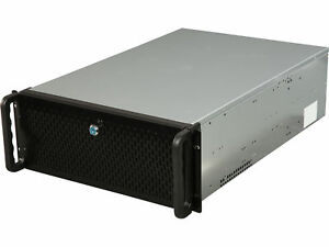 Rosewill-Server-Chassis-Server-Case-Rackmount-Case-for-Bitcoin-Mining-4U