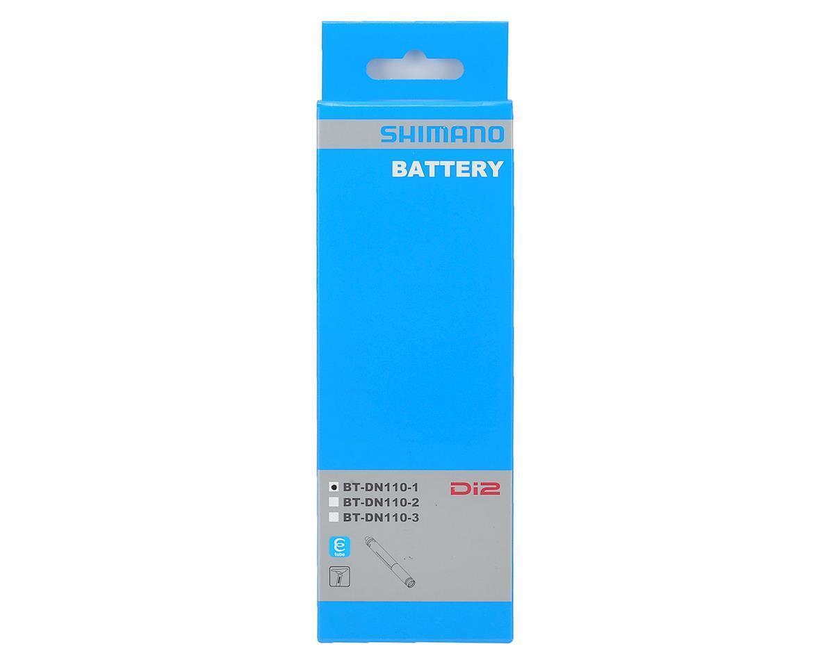 SHIMANO BATTERIA INTERNA BT-DN110-1 DI2