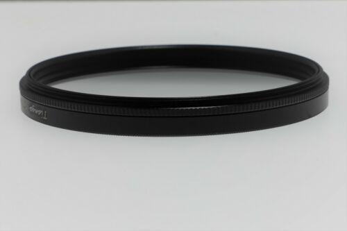 77mm Filtro Graduado Gris