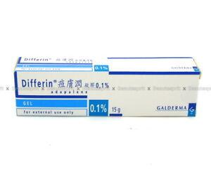 azithromycin stada 500 mg preis
