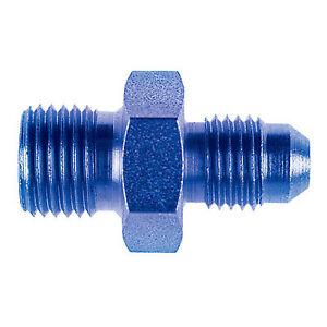 Male-To-Male-JIC-BSP-Thread-6-9-16-x-20-1-4-BSP-OEM-Grade-Plated