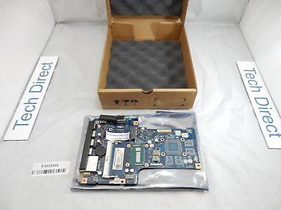 "Asus ET2321i 23/"" AIO Motherboard w// Intel i5-5200U 2.2GHz CPU 69PA20M14A06"