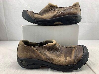 KEEN Austin Slip-on Size 13 Style