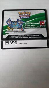 Pokemon-Trainer-039-s-Toolkit-Code-8-Bonuses-codes-dedenne-gx-digital