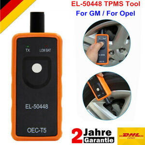 EL-50448-Car-Tpms-Rdks-Programmer-Tool-anlernsystemoec-T5-for-Opel-GM