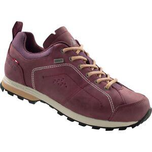 Dachstein Sneaker Prm Weinrot Skywalk Lc Damen wvv7qBPxrI
