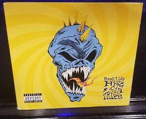 Esham-Reel-Life-Hits-amp-Acid-Trips-CD-insane-clown-posse-twiztid-eminem-natas