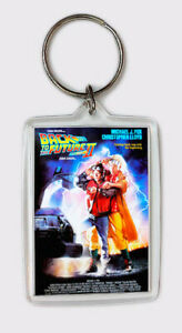 REGRESO-AL-FUTURO-II-BACK-TO-THE-FUTURE-II-LLAVERO-KEYRING