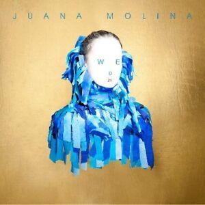 Juana-Molina-Wed-21-CD