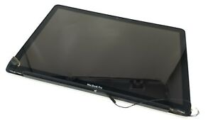 15-4-034-Apple-MacBook-Pro-A1286-Mid-2012-LCD-Full-Display-Assembly-661-6504-B-GRD