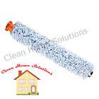 Genuine Bissell CrossWave Gentle Clean Wood Floors Brushroll #1608022