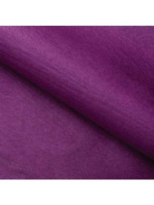 5 SHEETS LUXUARY ACID FREE TISSUE PAPER VARIOUS COLOUR 500X750