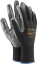 24-Paar-Arbeitshandschuhe-Garten-Handschue-Montagehandschuhe-Top-Nitril Indexbild 4