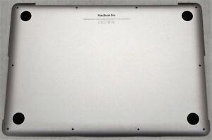 online retailer f7b08 cdcf7 Details about Apple MacBook Pro Retina 13
