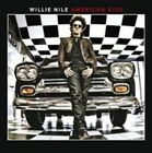 American Ride 4028466326065 by Willie Nile CD