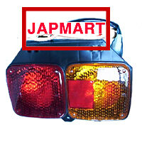 UD-TRUCK-BUS-AND-CRANE-CPC12-1989-1991-REAR-TAIL-LAMP-ASSY-6170JMR1