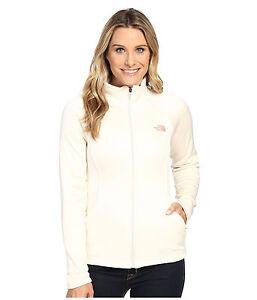 New Women's North Face Ladies Agave Coat Jacket XS Small Medium Large XL 2XL