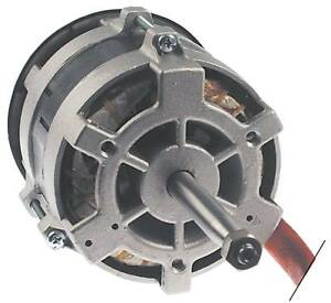 Fir-2758D2253-Fan-Motor-for-Giorik-VG06MX-VG06EC-VE06MX-VE06EC-220-240V