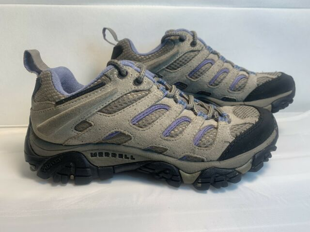 merrell size 5 womens low