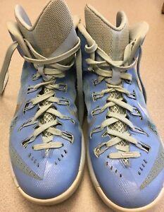 Image is loading Nike-Hyperdunk-2014-Basketball-Shoes-653484-405-Baby- bc10791b6c