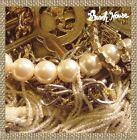 Beach House by Beach House (Vinyl, Apr-2013, Carpark Records)