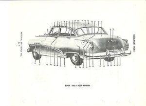 1952 buick special rivera 4