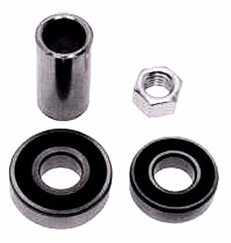 92574 90905 1983 Later Spindle Repair Kit Fits 492574 690488 492574MA