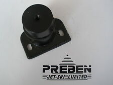 Sea Doo Motor Montaje de Motor Delantero 800 951 Jetski