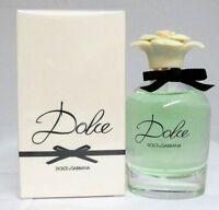 Dolce By Dolce & Gabbana 2014 Edition Edp Spray 1.6 Oz / 50 Ml.(sku:14957)