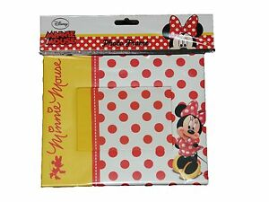 Children's Character Photo frame - Minnie Mouse