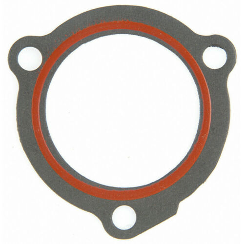 Engine Coolant Thermostat Gasket-Housing Gasket fits 95-02 Kia Sportage 2.0L-L4