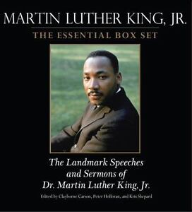 Martin-Luther-King-JR-The-Essential-Box-Set-The-Landmark-Speeches-and-Sermons