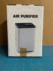 Air Purifier A8 model