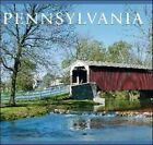 Pennsylvania by Lloyd (Hardback)