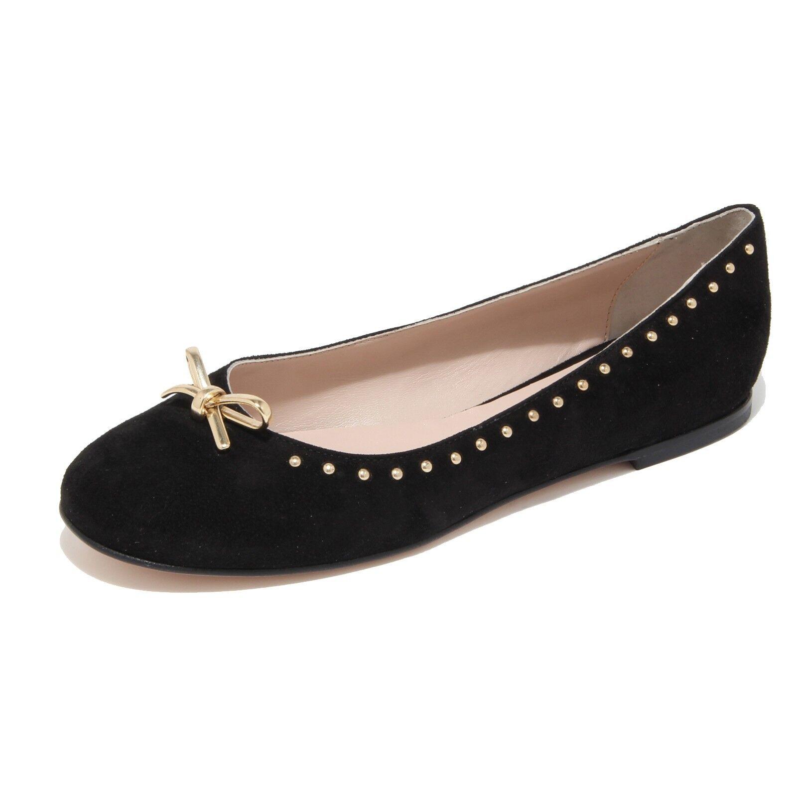 81319 81319 81319 ballerine mujer Twin-Set Simona Barbieri zapatos zapatos mujer  alta calidad y envío rápido