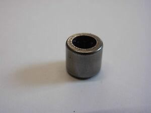 Praezisions-Nadellager-Aussendurchmesser-10mm-Achse-6-3mm-Breite-9-mm