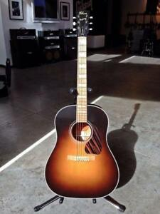 Woody-Guthrie-London-House-Model-Southern-Jumbo-1-of-8-in-existence