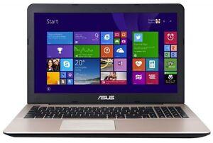 ASUS-x555uj-dm148t-Core-i7-6500u-15-6-034-FHD-256gb-8gb-RAM-GeForce-920m-WIN-10