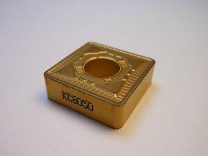KENNAMETAL-Carbide-Turning-Insert-SNMG-644-RN-KC8050