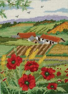 Poppy-Scene-Anchor-Tapestry-Kit-KT126K